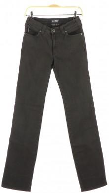 Jeans ARMANI Femme W27