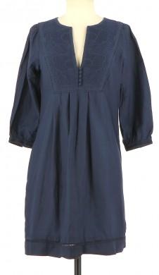 Robe MASSIMO DUTTI Femme FR 36
