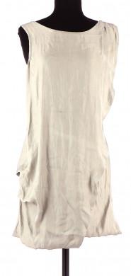 Robe MAJE Femme T2