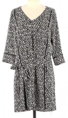 Robe IKKS Femme FR 40