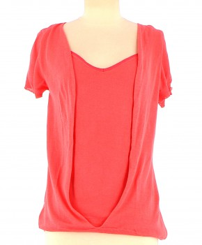 Top ONE STEP Femme S