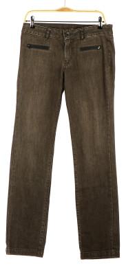 Jeans COP COPINE Femme T3