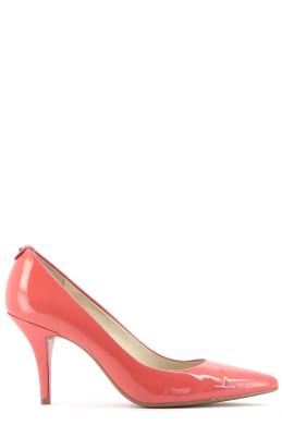 Escarpins MICHAEL KORS Chaussures 38.5