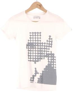Tee-Shirt KARL LAGERFELD Femme S