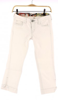 Jeans GUESS Femme W26