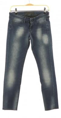 Jeans BARBARA BUI Femme W26