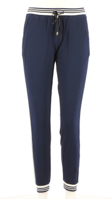 Pantalon LIU JO Femme XS