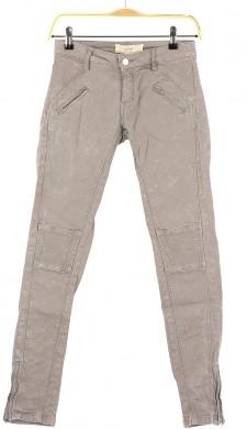 Jeans VANESSA BRUNO ATHE Femme W24