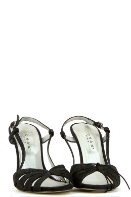 Escarpins JONAK Chaussures 39