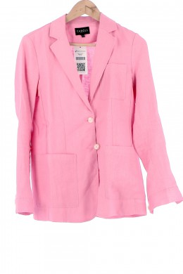 Vetements Veste / Blazer CAROLL ROSE