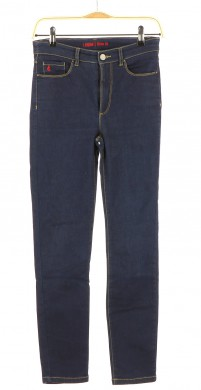 Jeans ICODE Femme W26