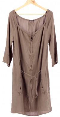 Robe MASSIMO DUTTI Femme FR 42