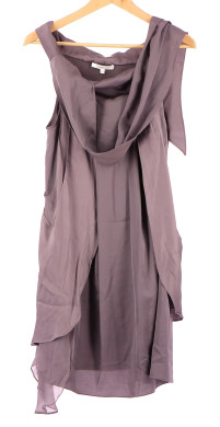 Robe VANESSA BRUNO Femme FR 40