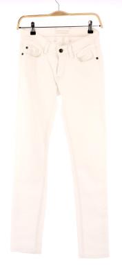 Jeans COMPTOIR DES COTONNIERS Femme W26