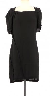 Robe MAJE Femme T3