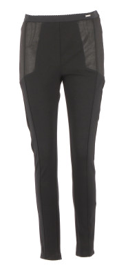 Pantalon GUESS Femme L
