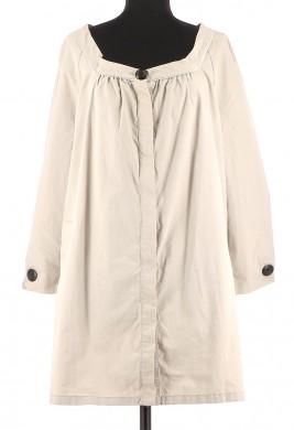 Robe IRO Femme FR 40