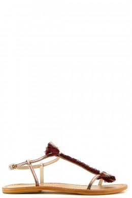 Chaussures Sandales BOCAGE BORDEAUX