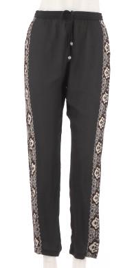 Pantalon STELLA FOREST Femme FR 42
