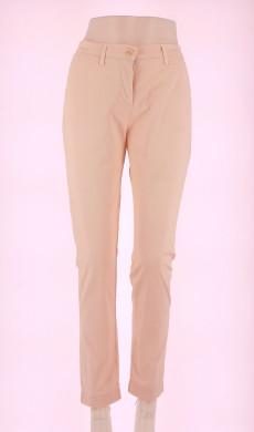 Pantalon ACOTE Femme T0