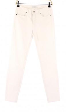Pantalon ZAPA Femme FR 36