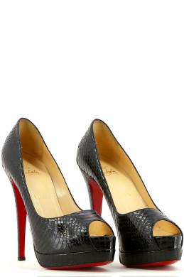Escarpins CHRISTIAN LOUBOUTIN Chaussures 39