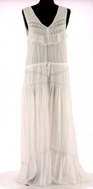 Robe SANDRO Femme T1