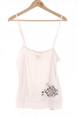 Tee-Shirt LEVI'S Femme M