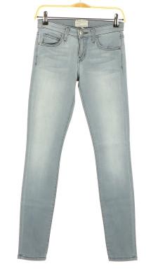 Jeans CURRENT ELLIOTT Femme W25