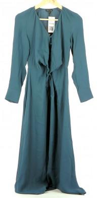 Robe MASSIMO DUTTI Femme FR 34