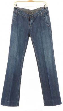 Jeans SCHOOL RAG Femme W30
