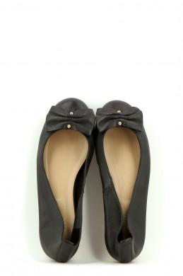 Ballerines MINELLI Chaussures 38