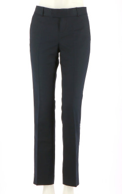Pantalon BANANA REPUBLIC Femme T0