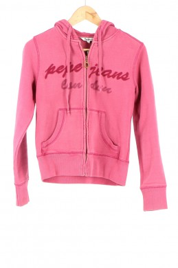 Sweat PEPE JEANS Femme S