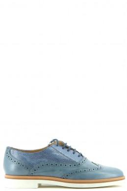 Derbies GEOX Chaussures 35