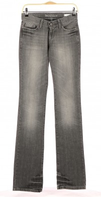 Jeans BERENICE Femme W27