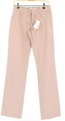 Pantalon BERENICE Femme XS