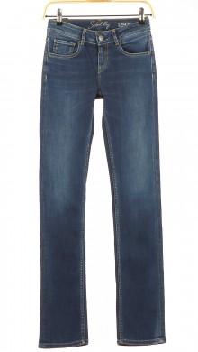 Jeans SCHOOL RAG Femme W26