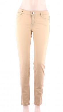 Pantalon MAJE Femme FR 36