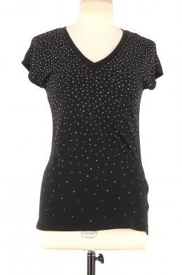 Tee-Shirt LIU JO Femme XS
