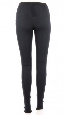 Vetements Pantalon BY MALENE BIRGER BLEU MARINE