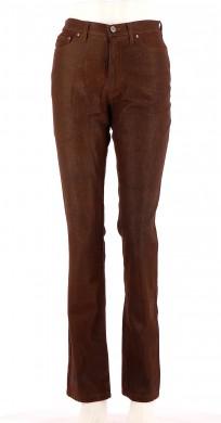 Pantalon KENZO Femme FR 38
