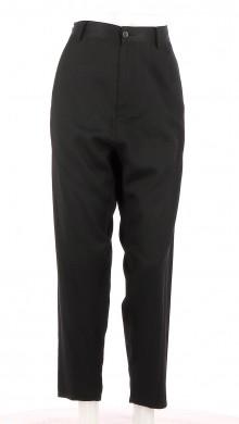 Pantalon DIESEL Femme FR 42