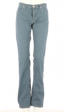 Jeans SCHOOL RAG Femme W33