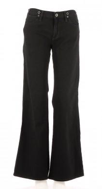 Jeans RALPH LAUREN Femme W27