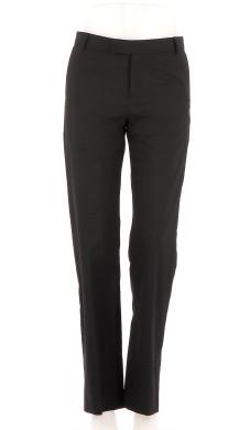 Pantalon HUGO BOSS Femme S