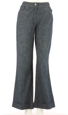 Pantalon 123 Femme FR 42