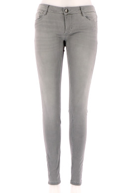 Jeans MAJE Femme W26