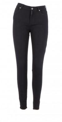 Pantalon CLAUDIE PIERLOT Femme FR 36