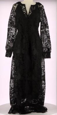 Robe ANTIK BATIK Femme FR 40